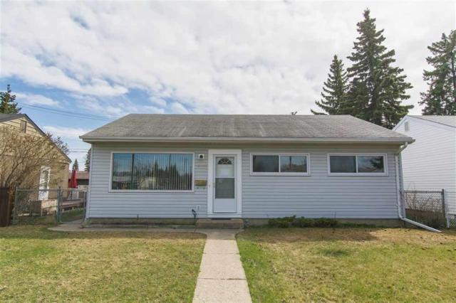 Edmonton, AB T5P 4E5 :: David St. Jean Real Estate Group