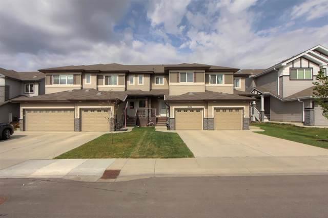 3024 16 Avenue, Edmonton, AB T6T 0T9 (#E4173230) :: The Foundry Real Estate Company