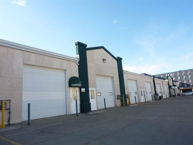 10045 166 ST NW NW, Edmonton, AB T5P 4Y1 (#E4173295) :: The Foundry Real Estate Company