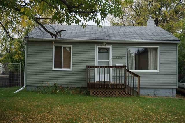 9209 150 Street, Edmonton, AB T5R 1G4 (#E4173369) :: The Foundry Real Estate Company