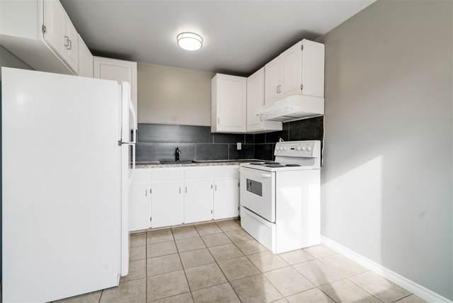 Edmonton, AB T5E 5R6 :: The Foundry Real Estate Company