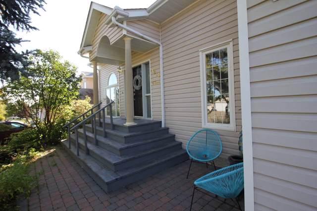 4913 47 Avenue, Legal, AB T0G 1L0 (#E4173429) :: The Foundry Real Estate Company