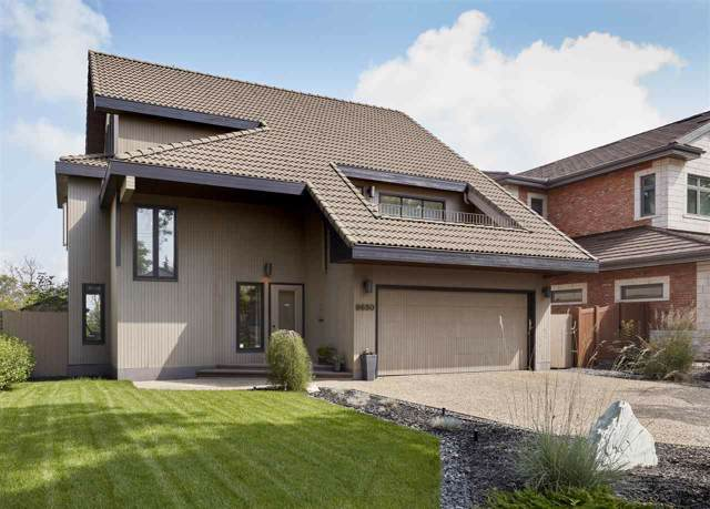 9650 95 Avenue, Edmonton, AB T6C 2A4 (#E4173431) :: The Foundry Real Estate Company