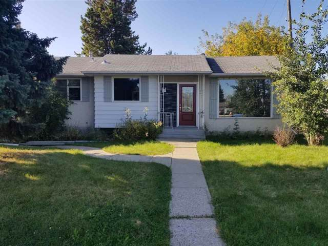 11431 43 Avenue, Edmonton, AB T6J 0Y2 (#E4173444) :: The Foundry Real Estate Company