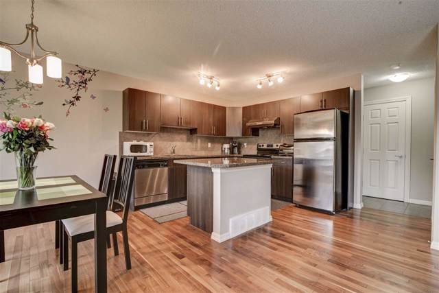 4912 213 Street, Edmonton, AB T6M 0G6 (#E4173497) :: The Foundry Real Estate Company