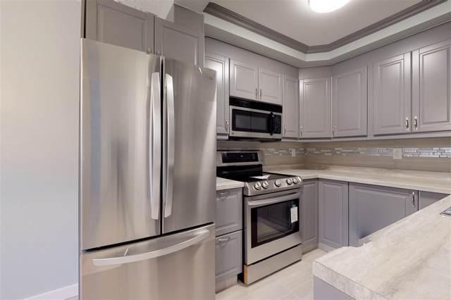 5434 144B Avenue, Edmonton, AB T5A 3N5 (#E4173565) :: The Foundry Real Estate Company