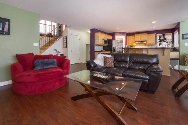 4043 33 Street, Edmonton, AB T6T 1P2 (#E4173602) :: The Foundry Real Estate Company