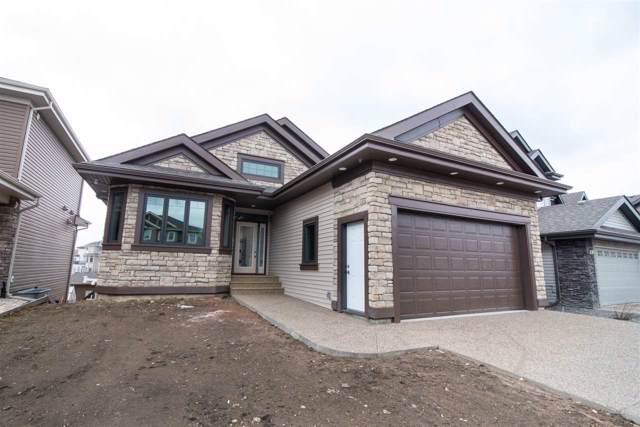 Edmonton, AB T6M 0E8 :: The Foundry Real Estate Company