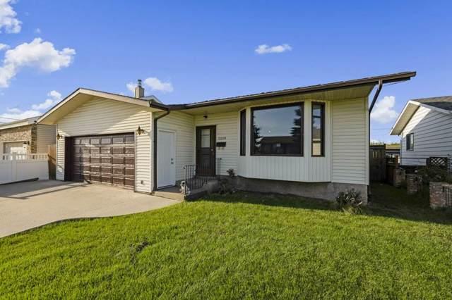 5208 124A Avenue, Edmonton, AB T5W 4X9 (#E4173682) :: The Foundry Real Estate Company