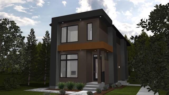 7704 83 AVE, Edmonton, AB T6C 1A2 (#E4173706) :: The Foundry Real Estate Company