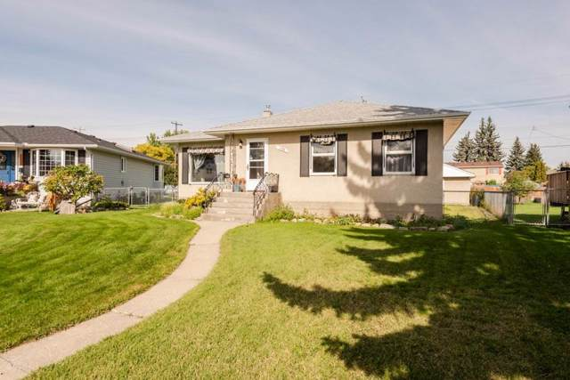 11728 110A Avenue, Edmonton, AB T5H 1K8 (#E4173859) :: The Foundry Real Estate Company