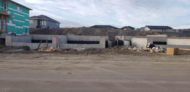 8012 174 Avenue, Edmonton, AB T5Z 0P2 (#E4173903) :: The Foundry Real Estate Company