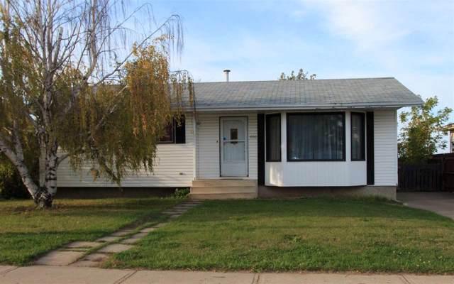 4550 56 Avenue, Bruderheim, AB T0B 0S0 (#E4173924) :: The Foundry Real Estate Company