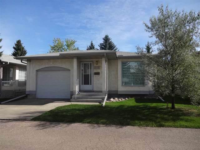 9112 Grandin Road, St. Albert, AB T8N 5N3 (#E4173930) :: David St. Jean Real Estate Group