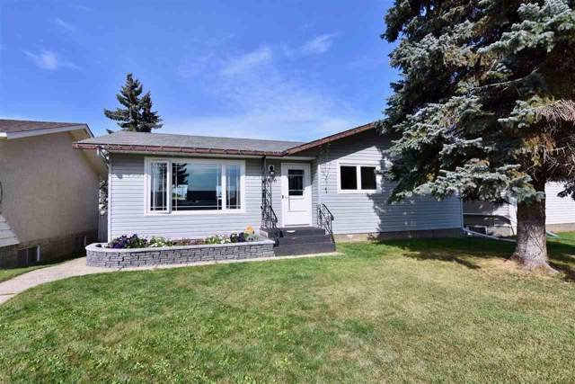 4426 49 Avenue, St. Paul Town, AB T0A 3A3 (#E4173964) :: The Foundry Real Estate Company