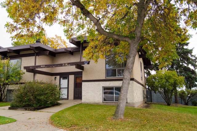 Edmonton, AB T6K 2K3 :: The Foundry Real Estate Company