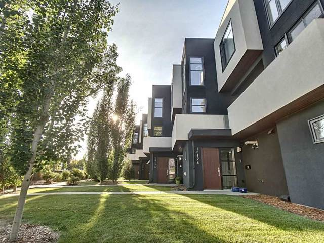 10174 143 Street, Edmonton, AB T5N 2S2 (#E4173983) :: The Foundry Real Estate Company