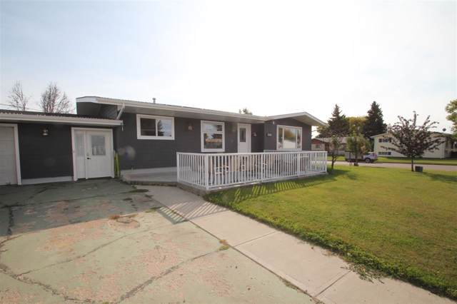 4401 51 Street, St. Paul Town, AB T0A 3A4 (#E4174050) :: The Foundry Real Estate Company