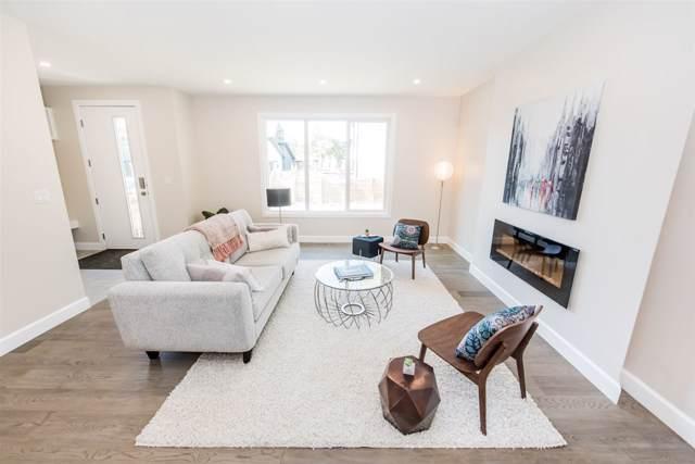 10038 142 Street, Edmonton, AB T5N 2N5 (#E4174104) :: The Foundry Real Estate Company