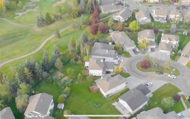 9 Coloniale Court, Beaumont, AB T4X 1M3 (#E4174193) :: The Foundry Real Estate Company