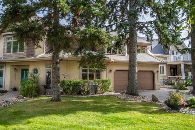 10351 Villa Avenue, Edmonton, AB T5N 3T8 (#E4174198) :: The Foundry Real Estate Company