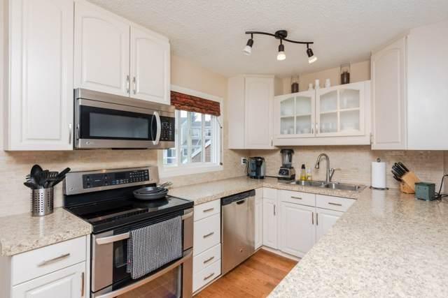 10776 31 Avenue, Edmonton, AB T6J 3S5 (#E4174269) :: The Foundry Real Estate Company
