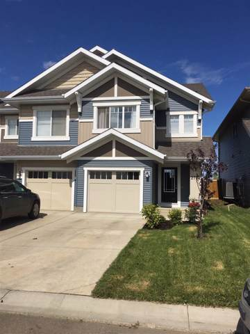 2774 Coughlan Green, Edmonton, AB T6W 3N9 (#E4174335) :: The Foundry Real Estate Company