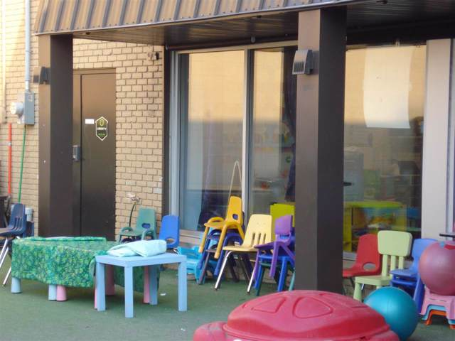 00 00 NW, Edmonton, AB T5H 3L8 (#E4174359) :: The Foundry Real Estate Company
