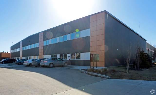 4523 94 ST NW, Edmonton, AB T6E 2P7 (#E4174445) :: Initia Real Estate