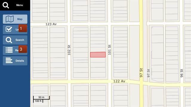 12220 101 Street, Edmonton, AB T5G 2C4 (#E4174544) :: The Foundry Real Estate Company
