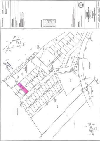 22 Eagle Haunt Estates, Rural Lac La Biche County, AB T0A 2T0 (#E4175378) :: Initia Real Estate