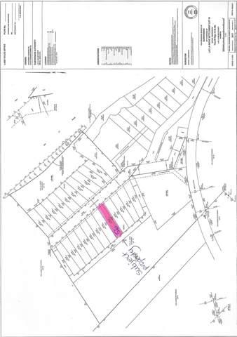 56 Eagle Haunt Estates, Rural Lac La Biche County, AB T0A 2T0 (#E4175380) :: Initia Real Estate