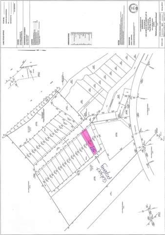 59 Eagle Haunt Estates, Rural Lac La Biche County, AB T0A 2T0 (#E4175383) :: Initia Real Estate