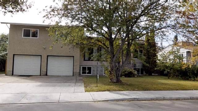 10928 110 Street NW, Edmonton, AB T5H 3E4 (#E4176121) :: YEGPro Realty