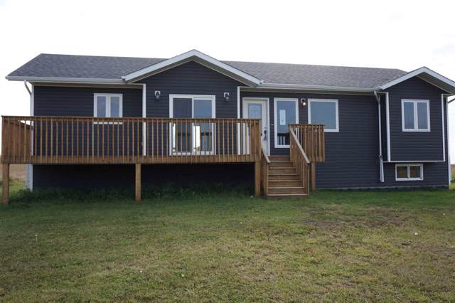 Rural Bonnyville M.D., AB T9N 2G4 :: Initia Real Estate