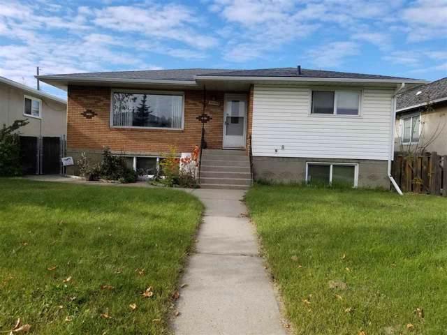 12712 94 Street, Edmonton, AB T5E 3V5 (#E4176297) :: Initia Real Estate