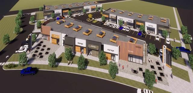 180 Mistatim Road Nw NW, Edmonton, AB T5L 2L5 (#E4176346) :: The Foundry Real Estate Company