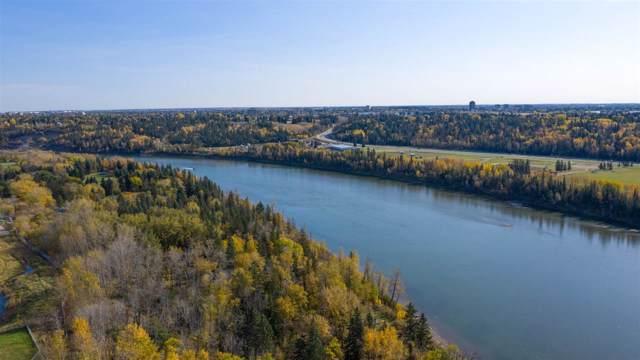 108B Laurier Drive, Edmonton, AB T5R 5P6 (#E4176562) :: Initia Real Estate