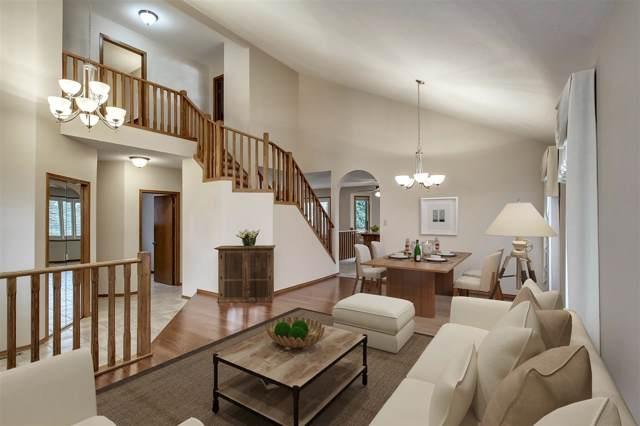 15426 59 Street, Edmonton, AB T5Y 2V5 (#E4176977) :: The Foundry Real Estate Company
