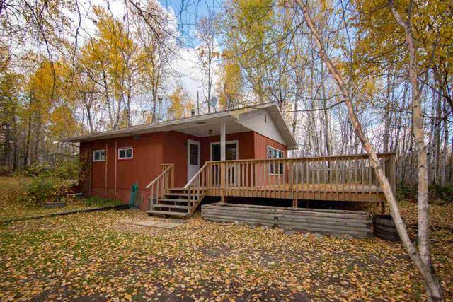 525 60017 Rg Rd 110A, Rural St. Paul County, AB T0A 0C0 (#E4177088) :: The Foundry Real Estate Company