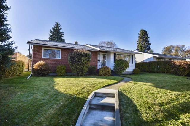 14311 106B Avenue, Edmonton, AB T5N 1G1 (#E4177262) :: YEGPro Realty