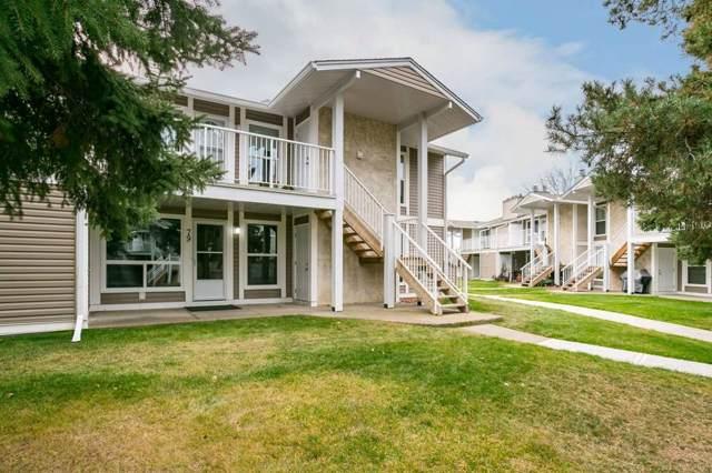 79 2204 118 Street, Edmonton, AB T6J 5K2 (#E4177777) :: YEGPro Realty