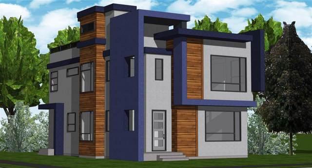 10627 48 Street, Edmonton, AB T6A 2B4 (#E4177912) :: The Foundry Real Estate Company