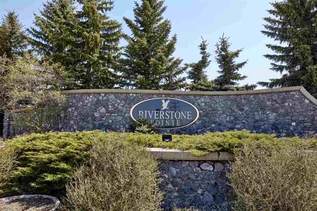 136 River Heights Lane, Rural Sturgeon County, AB T8T 0B9 (#E4178089) :: Initia Real Estate