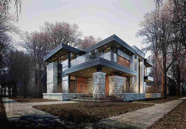 8516 134 Street, Edmonton, AB T5R 0B4 (#E4178741) :: Initia Real Estate