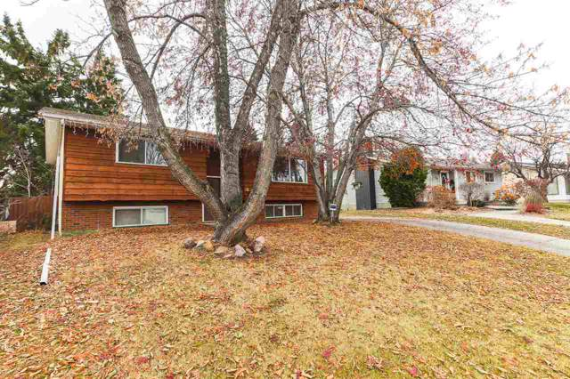 28 Merryvale Crescent, Sherwood Park, AB T8A 0N3 (#E4178883) :: The Foundry Real Estate Company