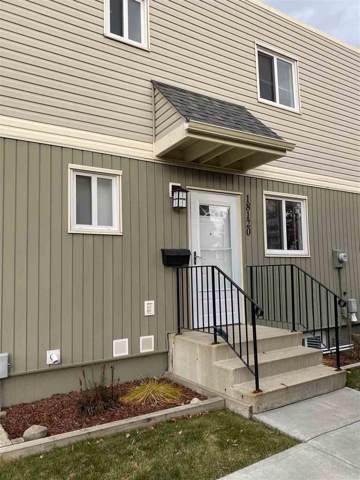 18120 81 Avenue, Edmonton, AB T6C 0X3 (#E4179045) :: Initia Real Estate
