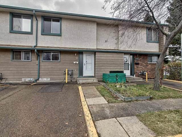 240 Abbottsfield Road, Edmonton, AB T5W 4S9 (#E4179130) :: Initia Real Estate