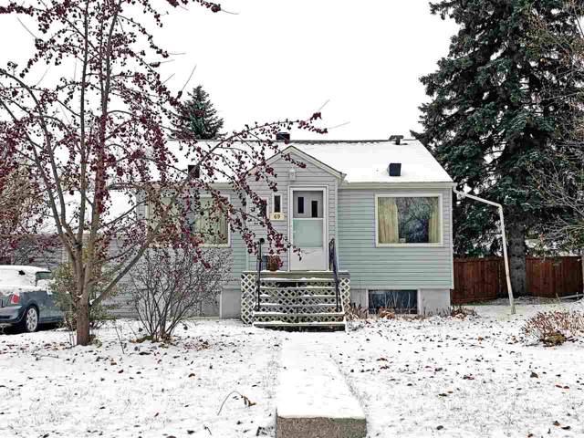 69 Saskatchewan Avenue, Devon, AB T9G 1E5 (#E4179358) :: Initia Real Estate
