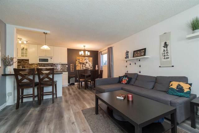 10434 76 Avenue, Edmonton, AB T6E 1L1 (#E4179606) :: The Foundry Real Estate Company